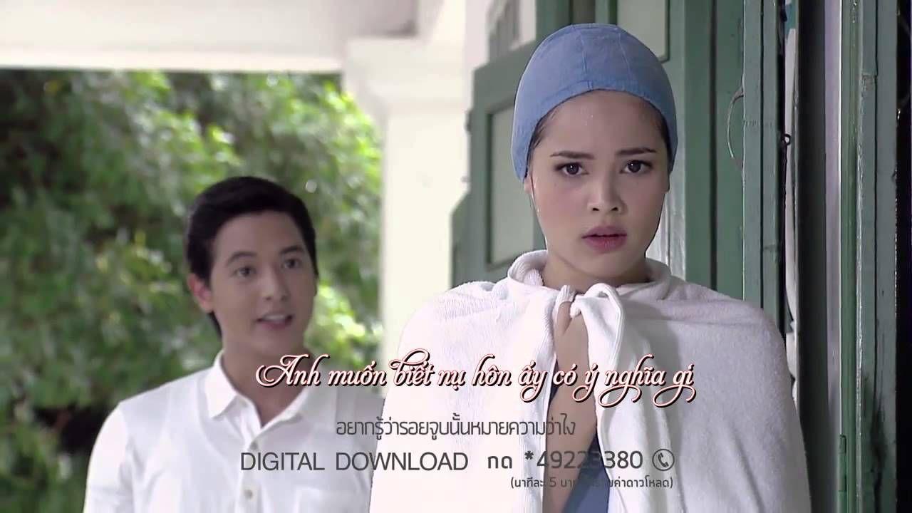 Những nam chính ngược nữ chính trong phim Thái Lan khiến mọt đổ ầm ầm (2)