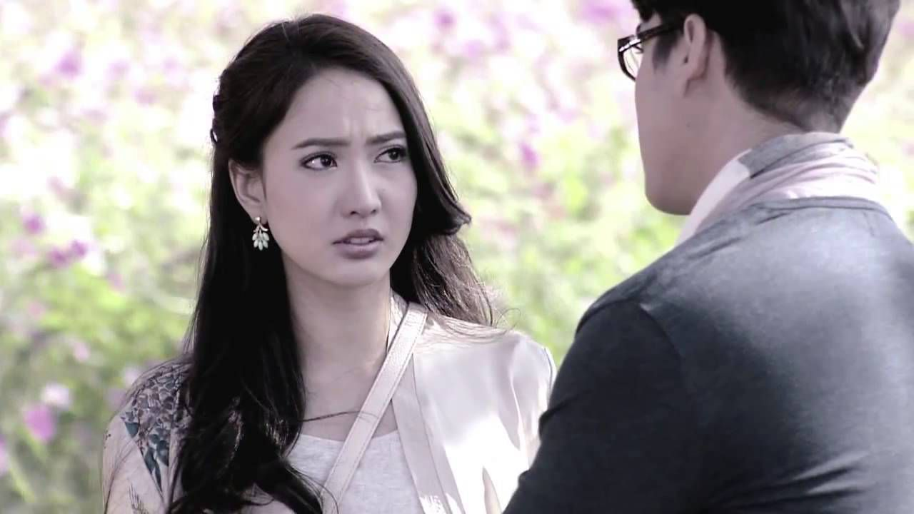 Những nam chính ngược nữ chính trong phim Thái Lan khiến mọt đổ ầm ầm (6)