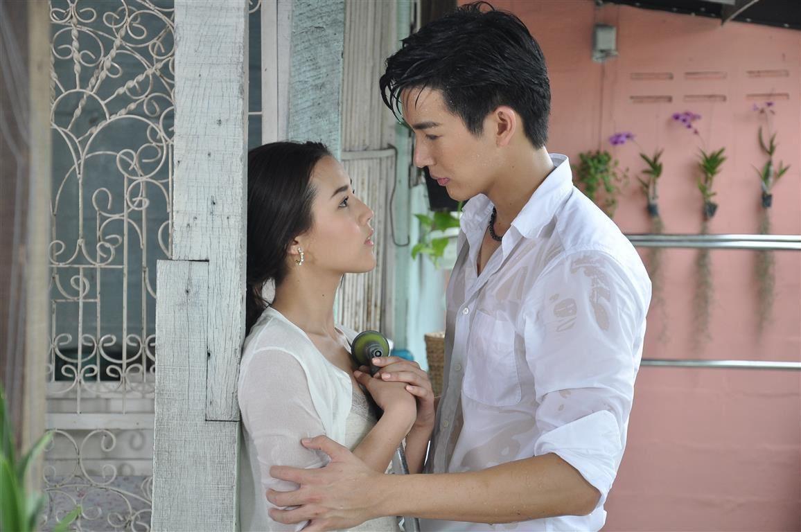 Những nam chính ngược nữ chính trong phim Thái Lan khiến mọt đổ ầm ầm (8)
