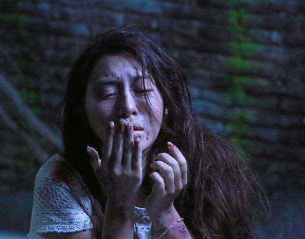 Phim Duay Rang Athitarn (Sức Mạnh Ước Nguyện) tung teaser hấp dẫn (1)