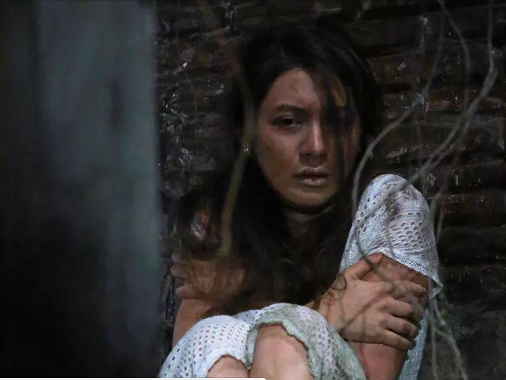 Phim Duay Rang Athitarn (Sức Mạnh Ước Nguyện) tung teaser hấp dẫn (2)