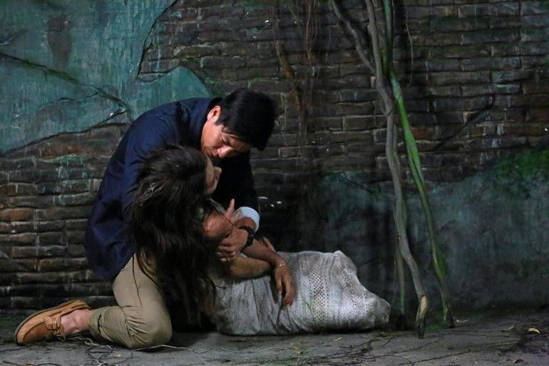 Phim Duay Rang Athitarn (Sức Mạnh Ước Nguyện) tung teaser hấp dẫn (3)