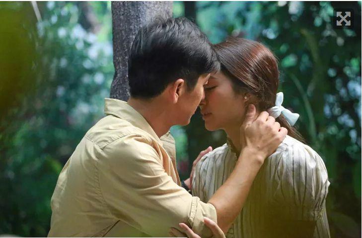Phim Duay Rang Athitarn (Sức Mạnh Ước Nguyện) tung teaser hấp dẫn (6)