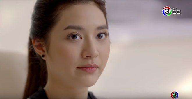 """Phim trọng sinh """"Sức mạnh lời nguyện cầu"""" Thái Lan của Mew Nittha gây sốt (11)"""
