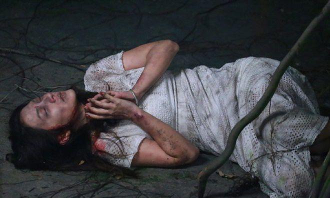 """Phim trọng sinh """"Sức mạnh lời nguyện cầu"""" Thái Lan của Mew Nittha gây sốt (2)"""