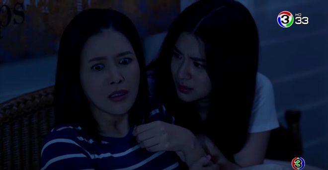 """Phim trọng sinh """"Sức mạnh lời nguyện cầu"""" Thái Lan của Mew Nittha gây sốt (5)"""