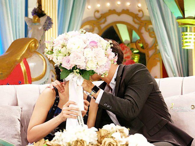 Push Puttichai & Jooy Warattaya kết hôn vào tháng 11 sau 4 năm yêu nhau (8)