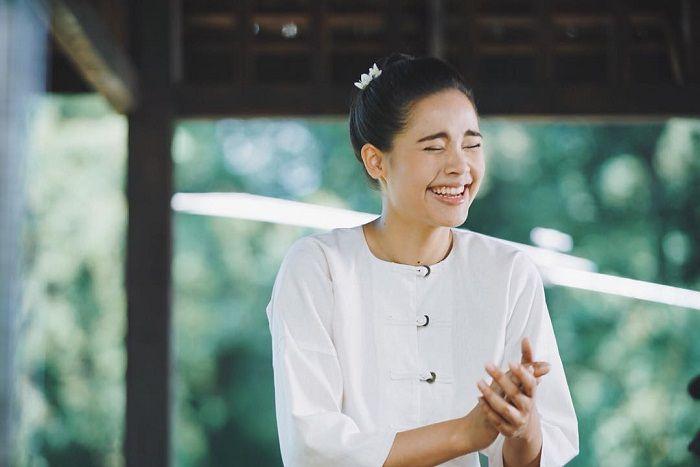 Tìm hiểu nội dung & dàn diễn viên phim Hương hoa thương nhớ Thái Lan (19)