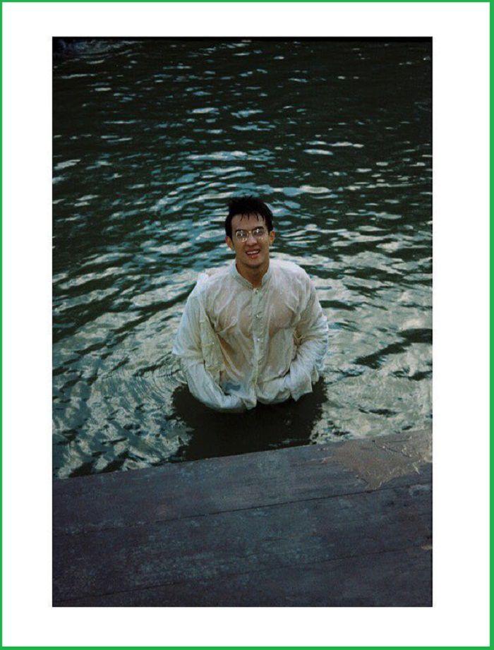 Tìm hiểu nội dung & dàn diễn viên phim Hương hoa thương nhớ Thái Lan (21)