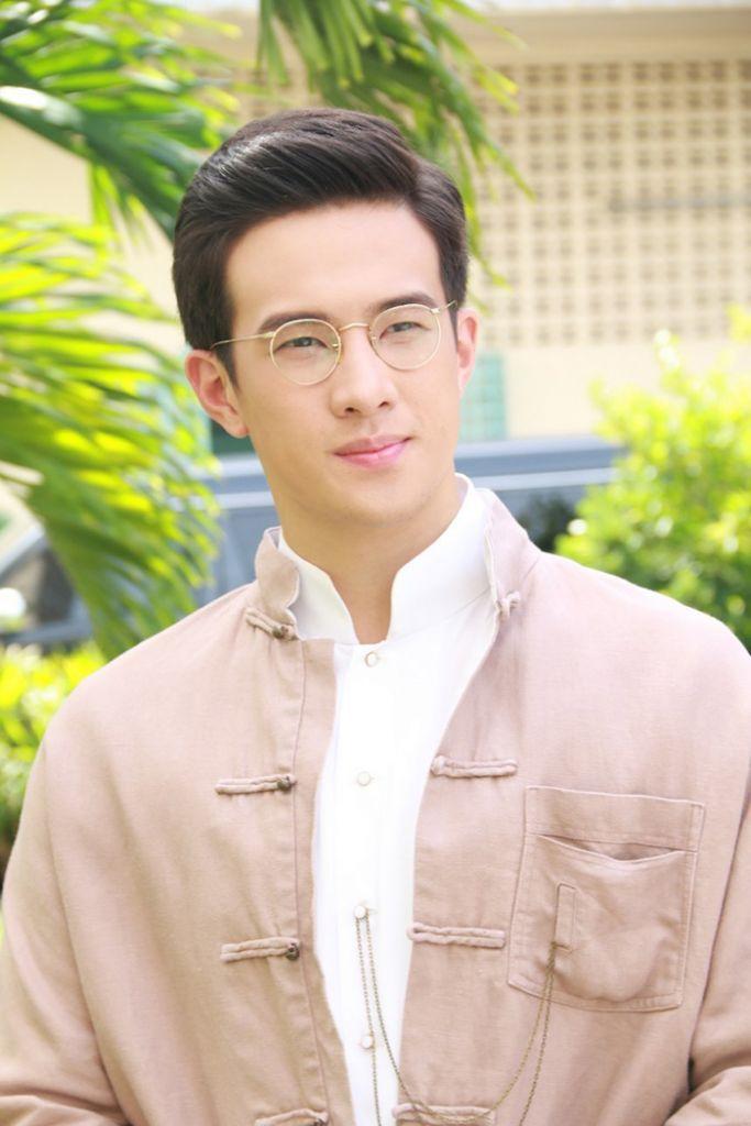 Tìm hiểu nội dung & dàn diễn viên phim Hương hoa thương nhớ Thái Lan (23)