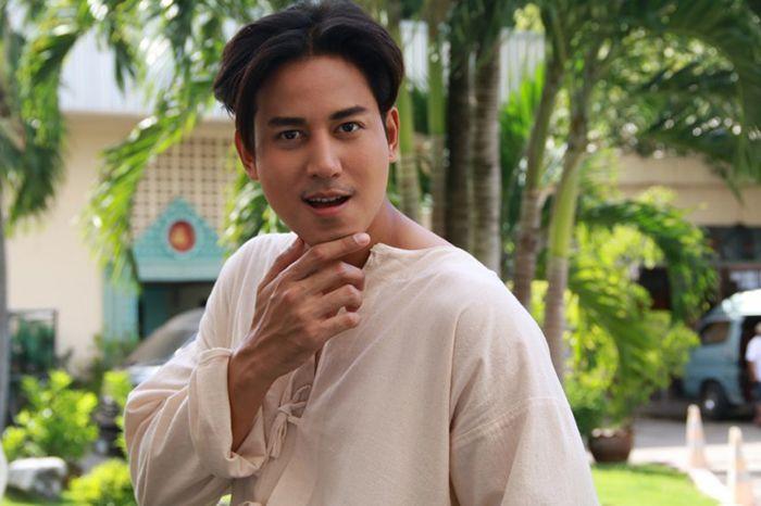 Tìm hiểu nội dung & dàn diễn viên phim Hương hoa thương nhớ Thái Lan (9)