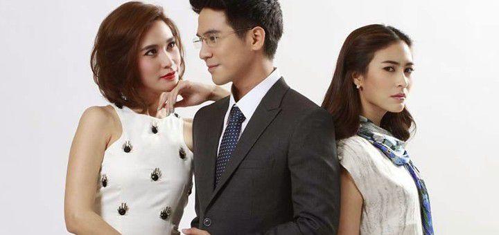 Tuyển tập những bộ phim Thái hay nhất của đạo diễn Ann Thongprasom (2)