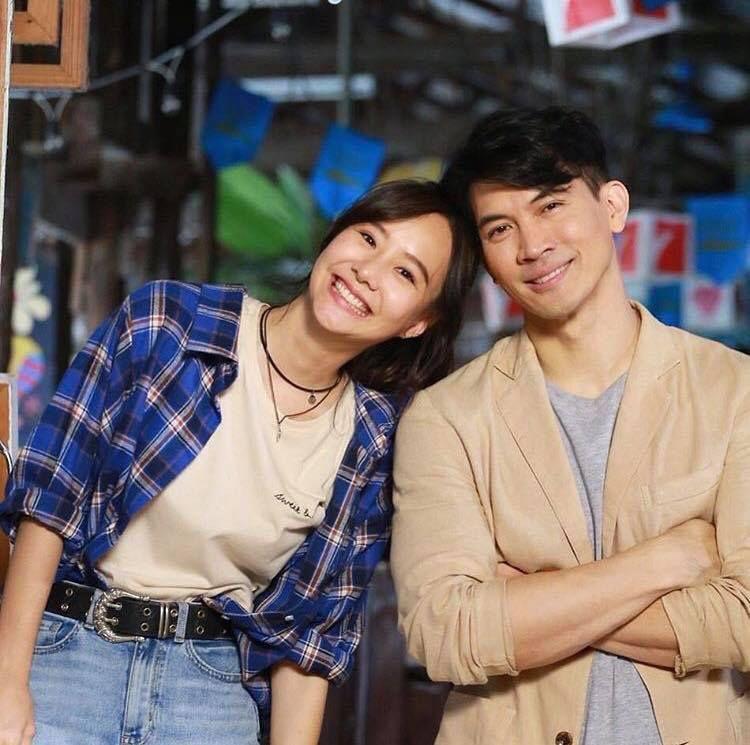 3 bộ phim Thái Lan hứa hẹn gây bão lớn tháng 10 của xứ sở Chùa Vàng (1)