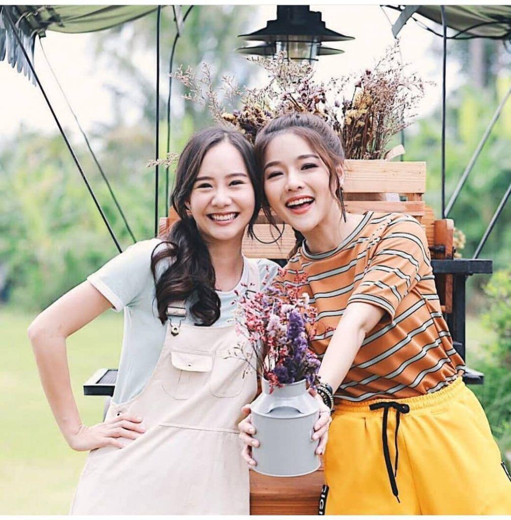 3 bộ phim Thái Lan hứa hẹn gây bão lớn tháng 10 của xứ sở Chùa Vàng (2)