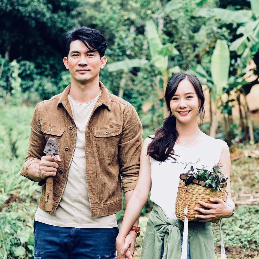 3 bộ phim Thái Lan hứa hẹn gây bão lớn tháng 10 của xứ sở Chùa Vàng (3)