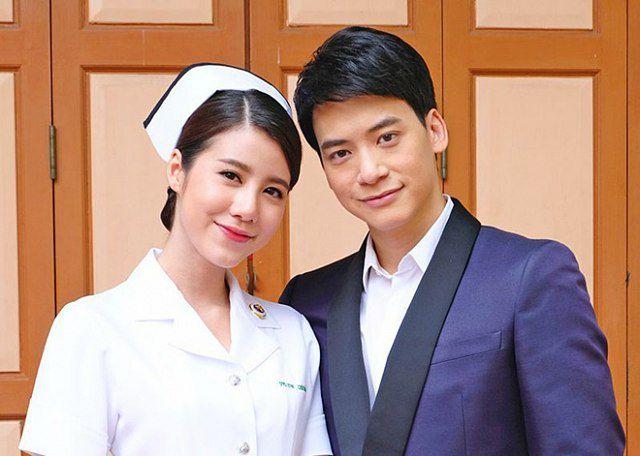 3 bộ phim Thái Lan hứa hẹn gây bão lớn tháng 10 của xứ sở Chùa Vàng (4)
