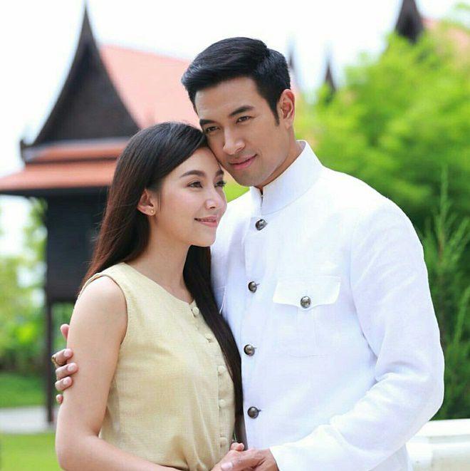 3 bộ phim Thái Lan hứa hẹn gây bão lớn tháng 10 của xứ sở Chùa Vàng (7)