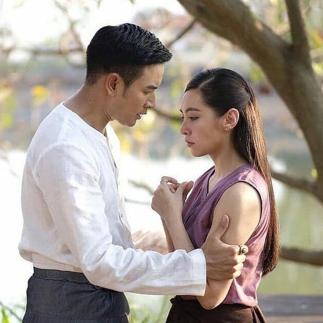 3 bộ phim Thái Lan hứa hẹn gây bão lớn tháng 10 của xứ sở Chùa Vàng (9)