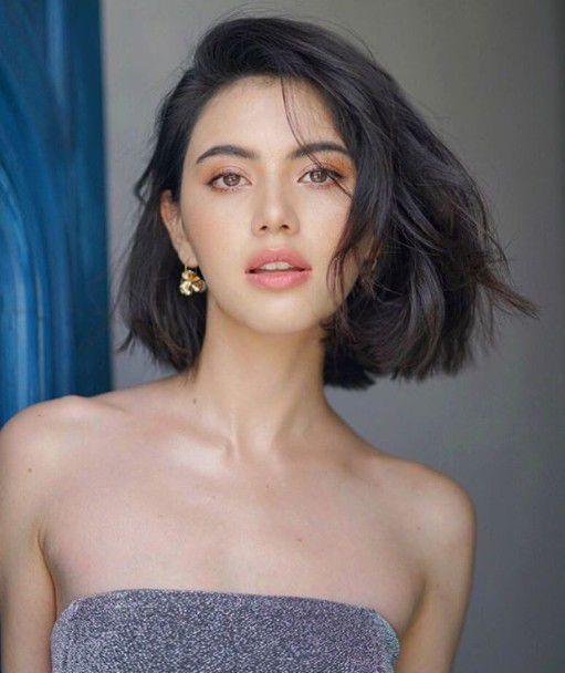 4 bộ phim Thái với dàn diễn viên trẻ Nadao Bangkok sẽ lên sóng 2019 (4)