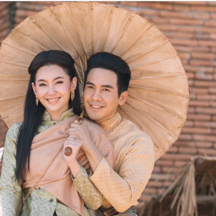 5 cặp đôi koojin Thái Lan mới được yêu thích nhất 2018 (1)