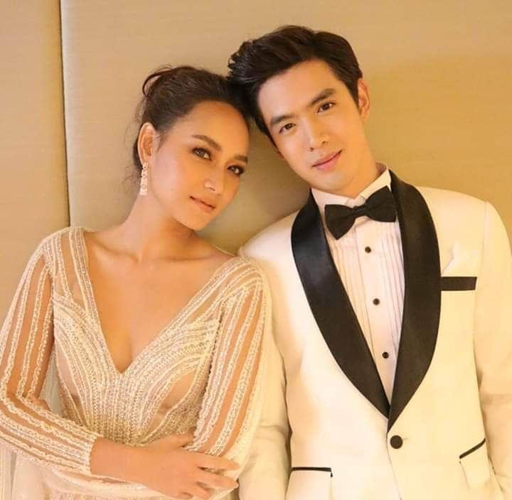 5 cặp đôi koojin Thái Lan mới được yêu thích nhất 2018 (10)