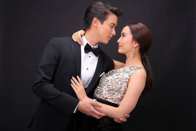 5 cặp đôi koojin Thái Lan mới được yêu thích nhất 2018 (3)