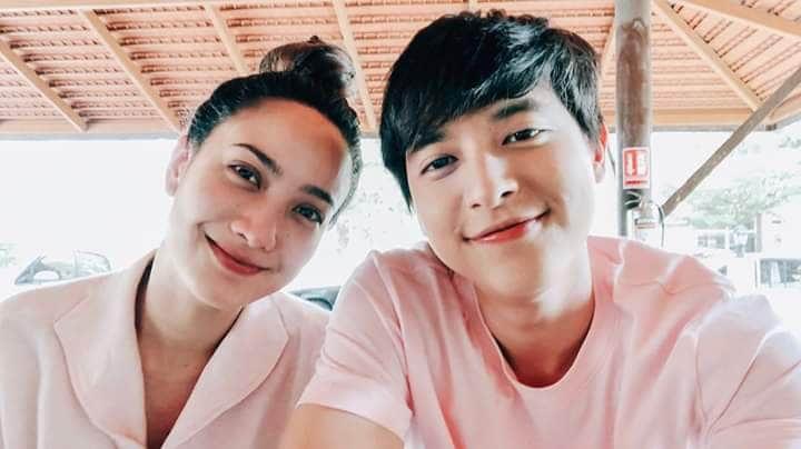 5 cặp đôi koojin Thái Lan mới được yêu thích nhất 2018 (4)