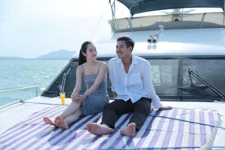 5 cặp đôi koojin Thái Lan mới được yêu thích nhất 2018 (5)