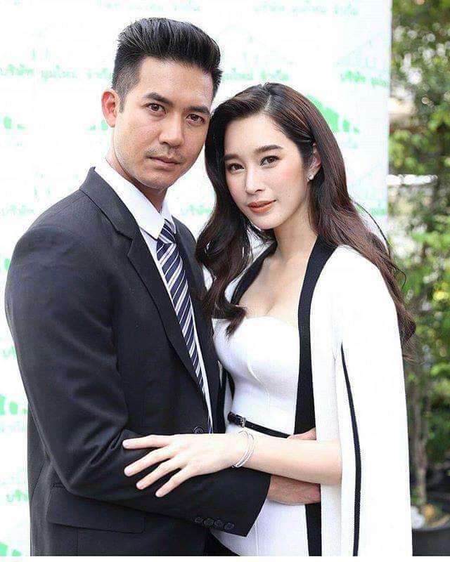 5 cặp đôi koojin Thái Lan mới được yêu thích nhất 2018 (6)