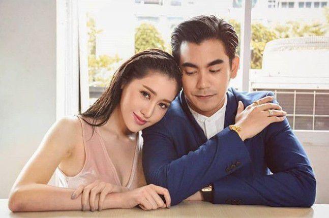 5 cặp đôi koojin Thái Lan mới được yêu thích nhất 2018 (7)