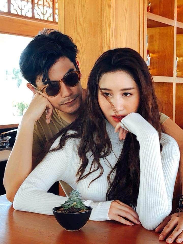 5 cặp đôi koojin Thái Lan mới được yêu thích nhất 2018 (8)
