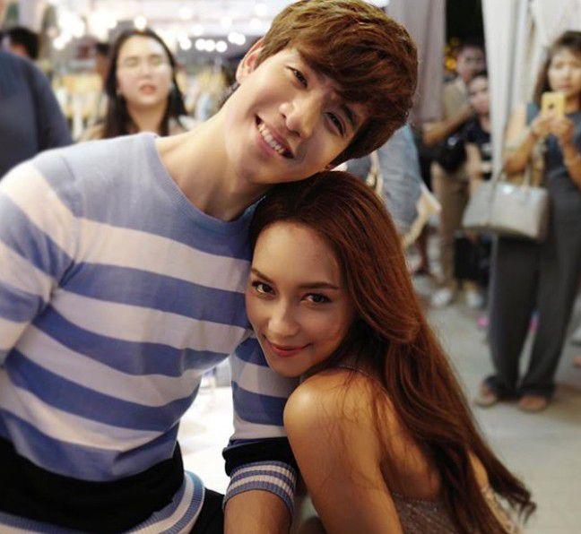 5 cặp đôi koojin Thái Lan mới được yêu thích nhất 2018 (9)