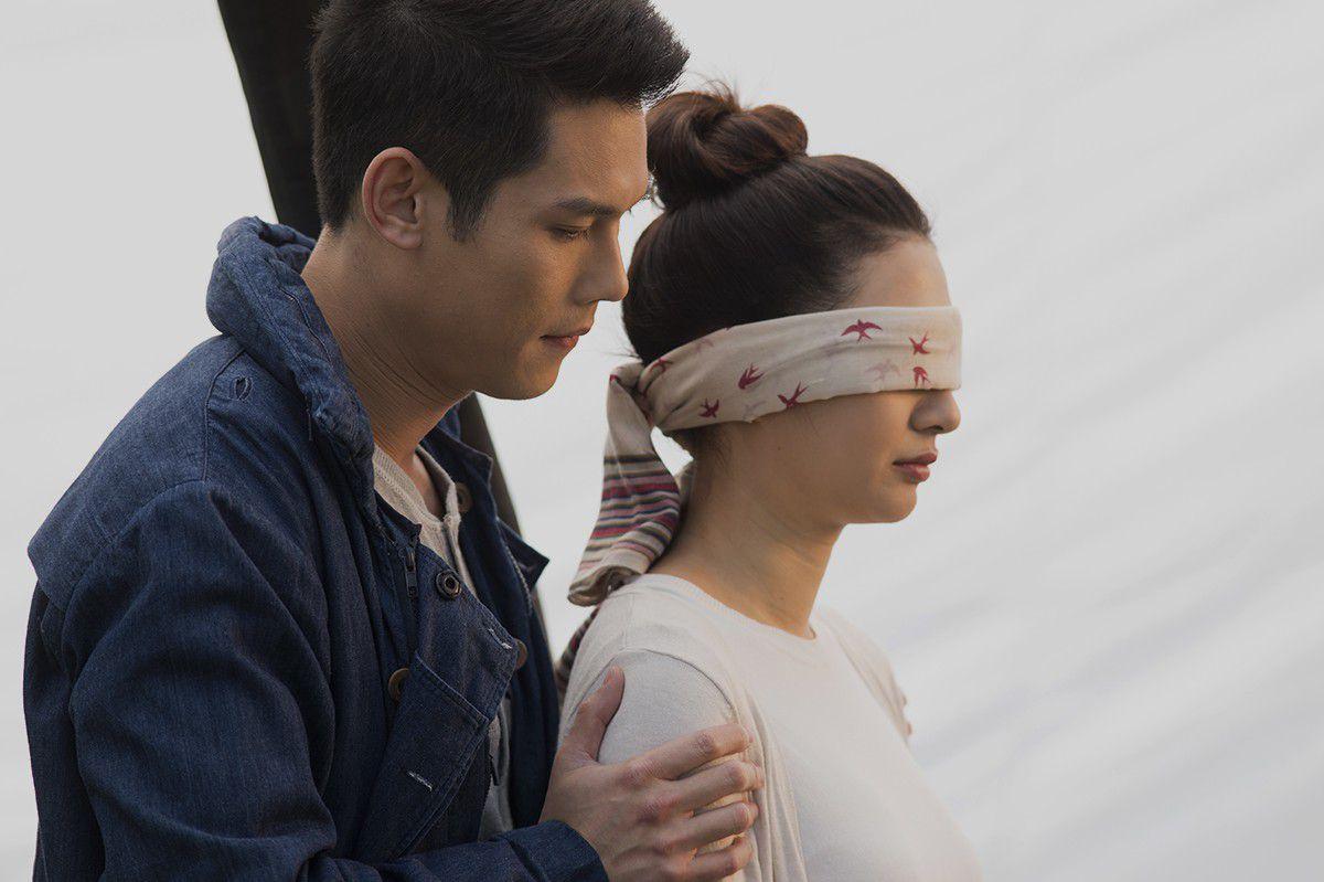 7 Ngày Yêu: Phim lẻ tình cảm Thái Lan không thể bỏ lỡ tháng 10 (2)