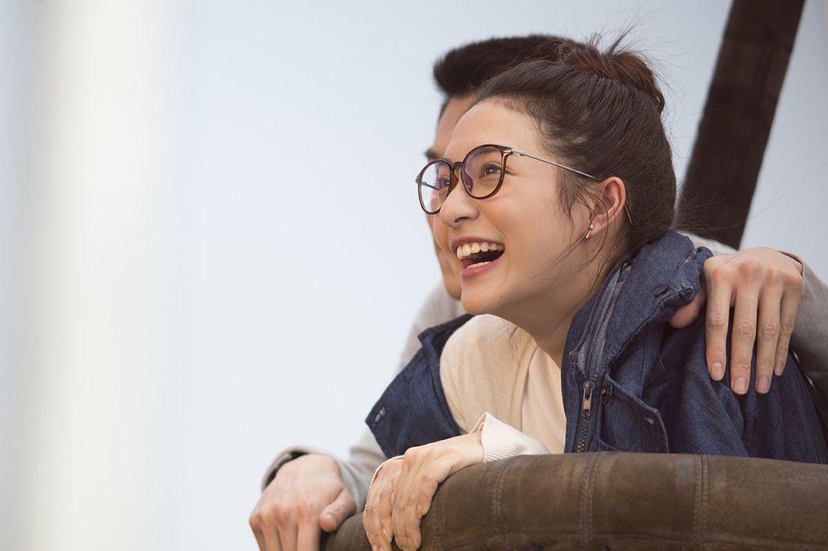 7 Ngày Yêu: Phim lẻ tình cảm Thái Lan không thể bỏ lỡ tháng 10 (3)
