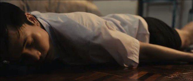 Homestay: Phim kinh dị Thái Lan của chàng Pat 'Thiên tài bất hảo' (3)