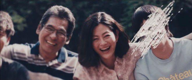 Homestay: Phim kinh dị Thái Lan của chàng Pat 'Thiên tài bất hảo' (4)