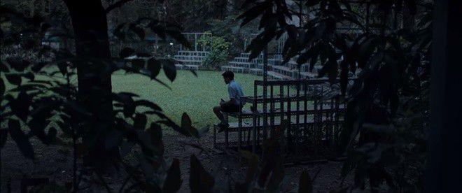 Homestay: Phim kinh dị Thái Lan của chàng Pat 'Thiên tài bất hảo' (5)