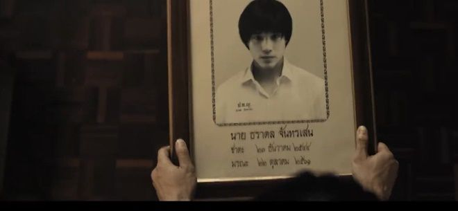 Homestay: Phim kinh dị Thái Lan của chàng Pat 'Thiên tài bất hảo' (7)