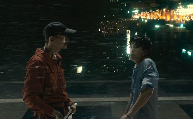 Homestay: Phim kinh dị Thái Lan của chàng Pat 'Thiên tài bất hảo' (8)