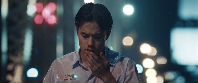 Homestay: Phim kinh dị Thái Lan của chàng Pat 'Thiên tài bất hảo' (9)