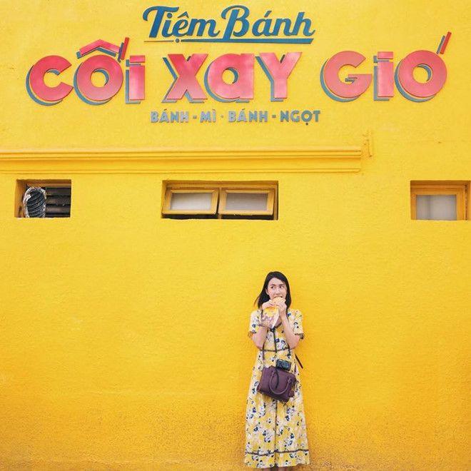 """Hot girl nổi tiếng Thái Lan """"Mayy R"""" khoe ảnh check in tại Đà Lạt (5)"""