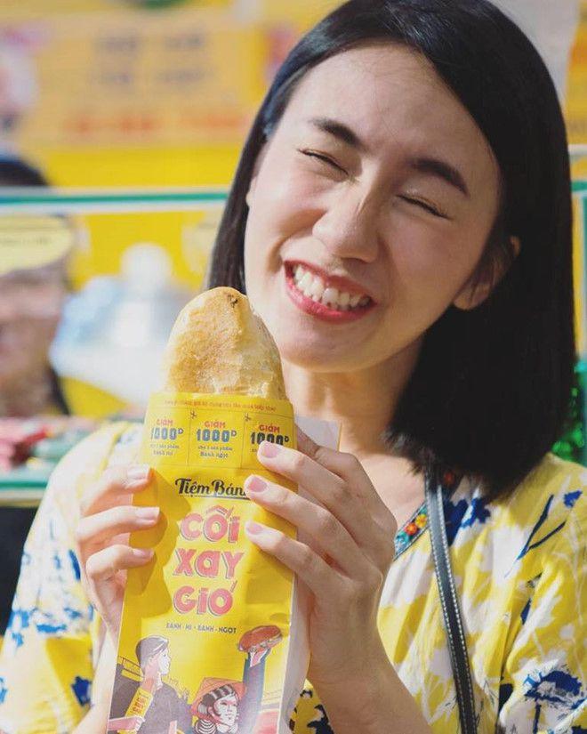 """Hot girl nổi tiếng Thái Lan """"Mayy R"""" khoe ảnh check in tại Đà Lạt (6)"""