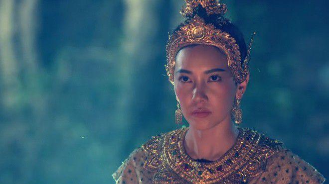 Những ma nữ đẹp chết người, thả thính bùa yêu của điện ảnh Thái Lan (12)
