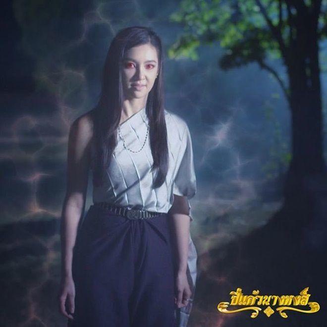 Những ma nữ đẹp chết người, thả thính bùa yêu của điện ảnh Thái Lan (15)