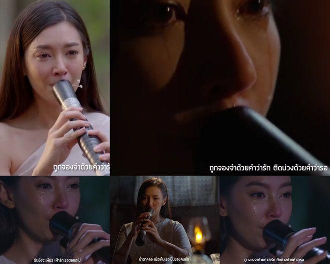 Những ma nữ đẹp chết người, thả thính bùa yêu của điện ảnh Thái Lan (16)