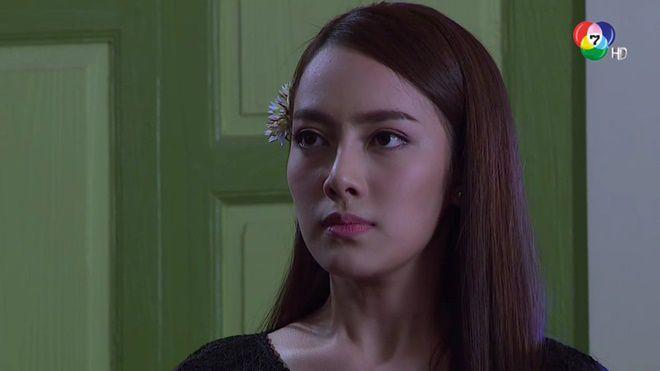 Những ma nữ đẹp chết người, thả thính bùa yêu của điện ảnh Thái Lan (5)
