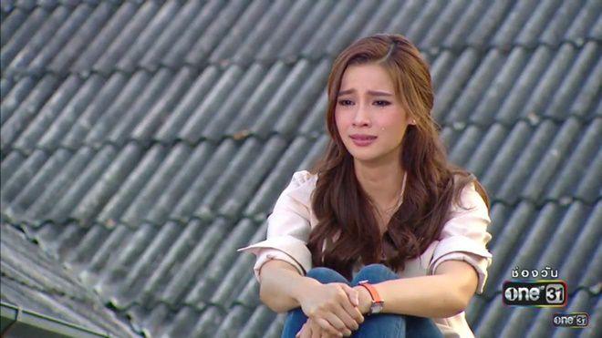 Những ma nữ đẹp chết người, thả thính bùa yêu của điện ảnh Thái Lan (7)