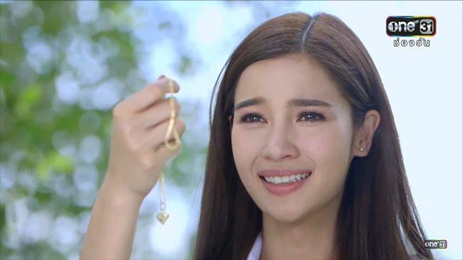 Những ma nữ đẹp chết người, thả thính bùa yêu của điện ảnh Thái Lan (9)