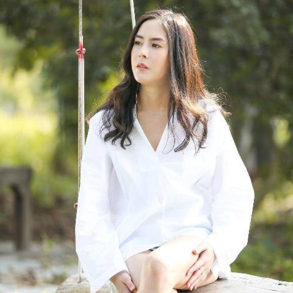 Peak Pattarasaya gây sốt với phim tình cảm pha chút kinh dị Song kiếp đào hoa (6)