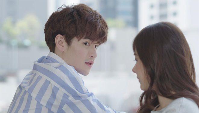 Phim Beauty Boy The Series gây bấn loạn với dàn trai đẹp ngọt ngào (3)